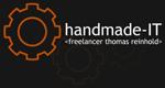 Handmade-IT