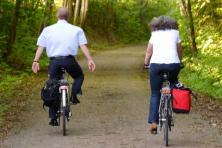 Best-BikeTours