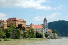 Best-BikeTours - Cycling Passau Vienna