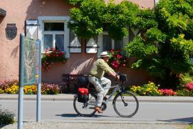 Best-BikeTours - Cycling Lake Constance - Cycling Passau Vienna